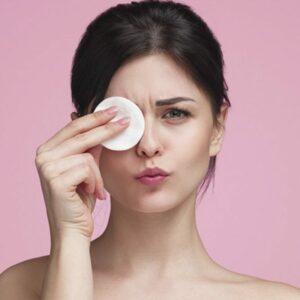 Démaquillants et nettoyants yeux
