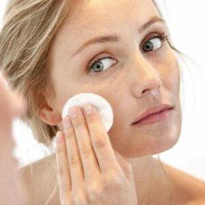 Démaquillants et nettoyants visage