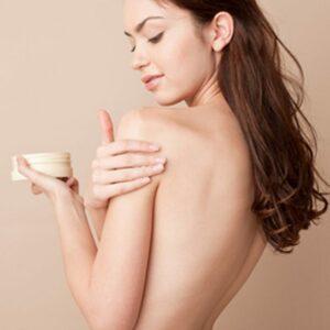 Hydratants peaux normales