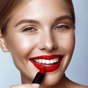 Rouges à lèvres / gloss / répulpants