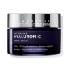 ESTHEDERM CREME INTENSIVE HYALURONIC 50ML