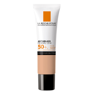 LA ROCHE-POSAY ANTHELIOS MINERAL ONE SPF50+ 30ml