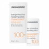 MESOESTETIC MESOPROTECT STICK SPF100+ 4.5g